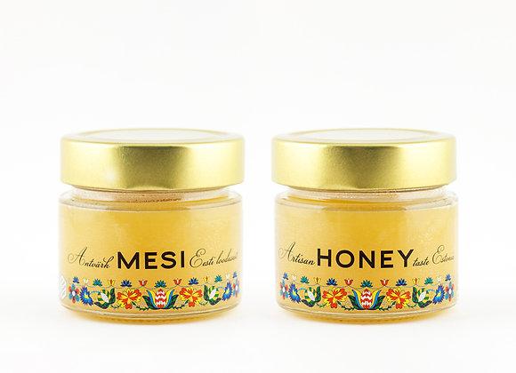 Artisan Honey - Pure Honey (200g)