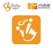 octopus-o-epay-600x300.jpg