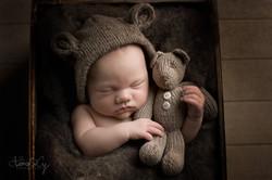 Lemon Sky Photography_newborn_portsmouth-14