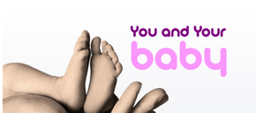 YOU & YOUR BABY