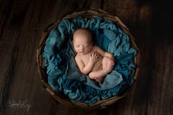 Lemon Sky Photography_newborn -2