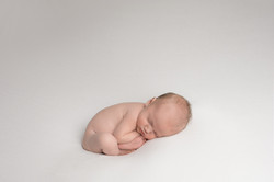 Newborn Photography Portsmouth -8