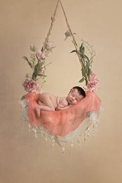 Newborn Photography Portsmouth -7