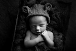 Newborn Photography Portsmouth -12