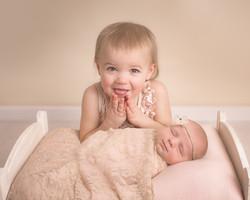 newborn baby portsmouth