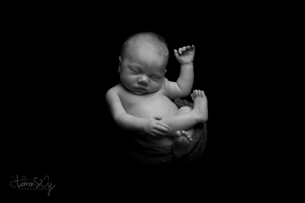Lemon Sky Photography_newborn_portsmouth-5