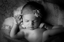 Baby photography portsmouth