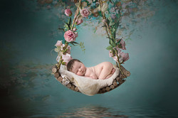 Newborn Photography Portsmouth -6
