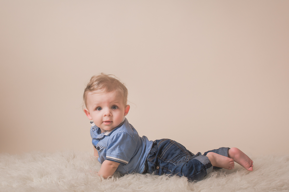 Portsmouth baby photography