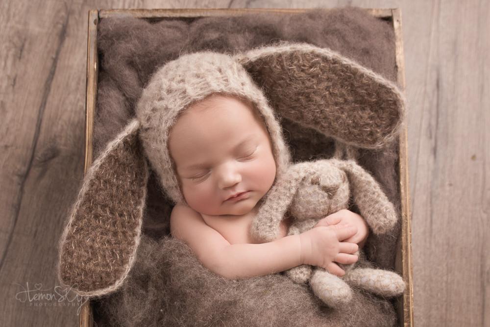 Newborn photography portsmouth
