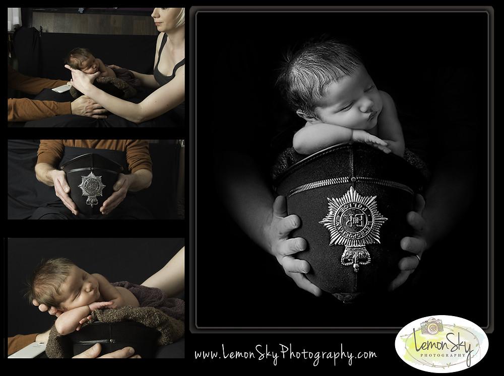 Lemon Sky Police Helmet Composite_1.jpg