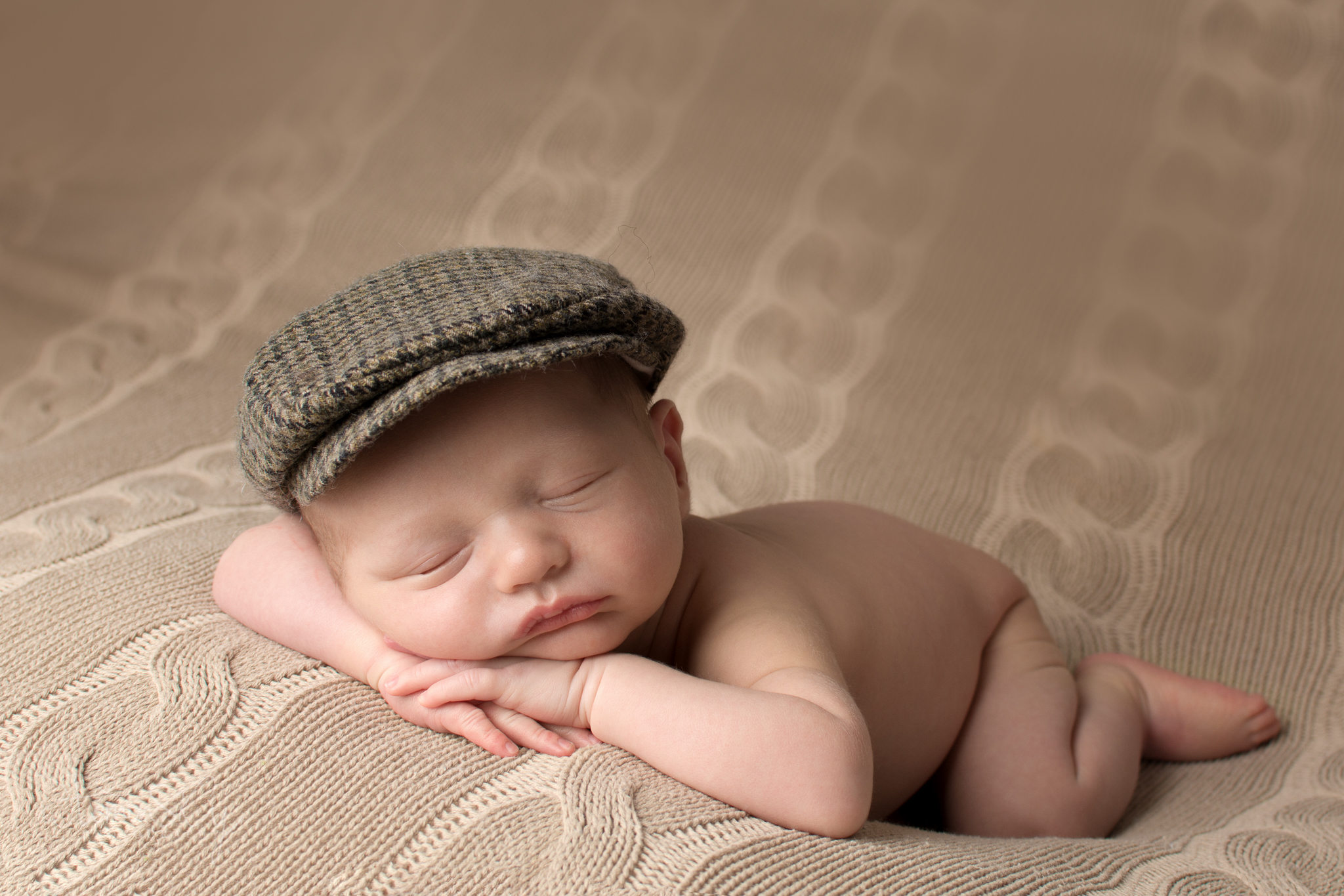Lemon Sky Photography_newborn -1