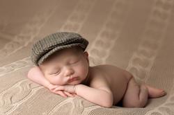 Lemon Sky Photography_newborn -1