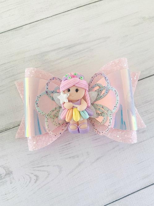 Fairy Dream 4.5