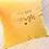 Thumbnail: Cushion Cover