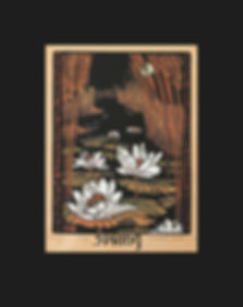 Four_Seasons_Spring_web.jpg