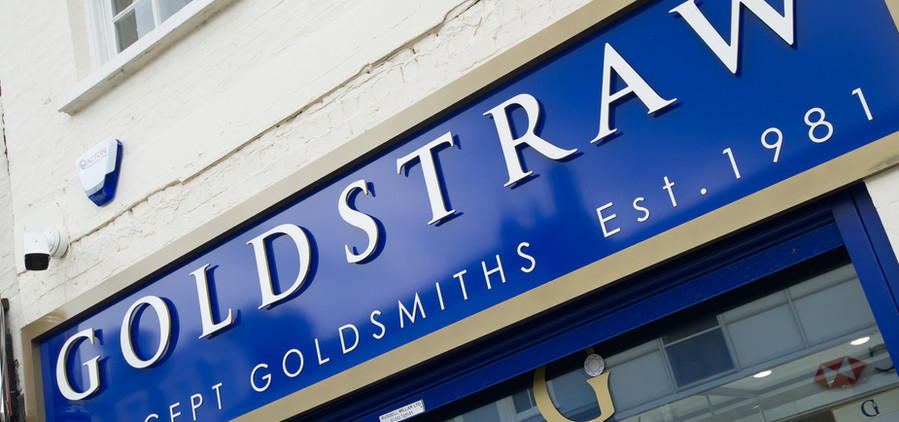 Goldstraw Goldsmiths_MATTHEW POWER PHOTO
