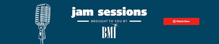 BMI_JamSessions_hero-wide2.jpg