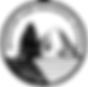 mlbs logo_edited.png