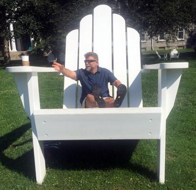 big_chair_small_butch.jpg