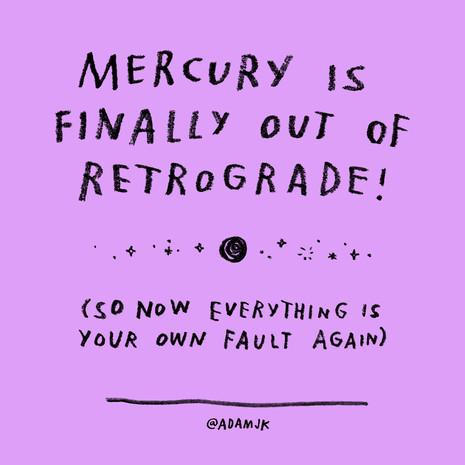 mercuryoutofretrograde.jpg