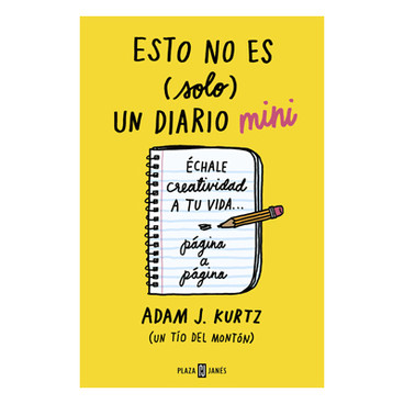 Spanish (Mini Edition)