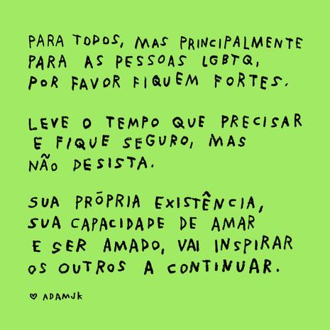 brazil-lgbtq-dontgiveup.jpg