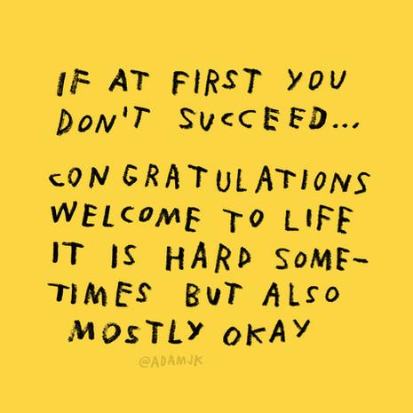 succeed-v2.jpg