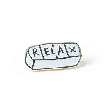 pins-relax-dsl.jpg