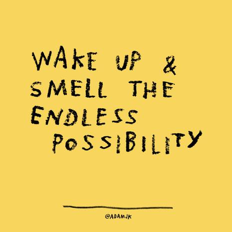 endlesspossibility.jpg