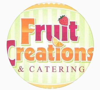 Fruit Creations by Jestine
