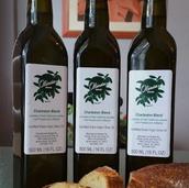 Olinda Olives and Olive Oil