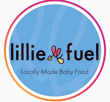 Lillie Fuel
