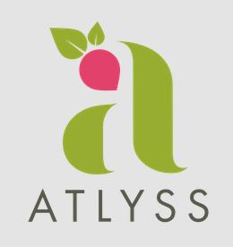 Atlyss Food Co