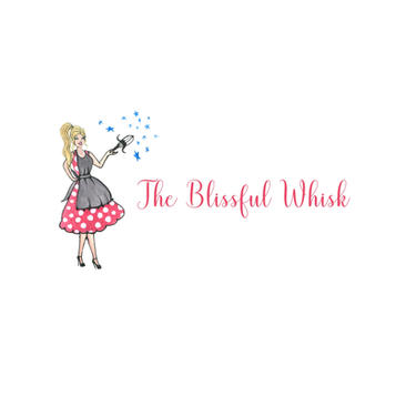The Blissful Whisk