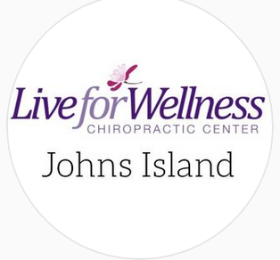 Live For Wellness