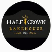 Half Crown Bakehouse