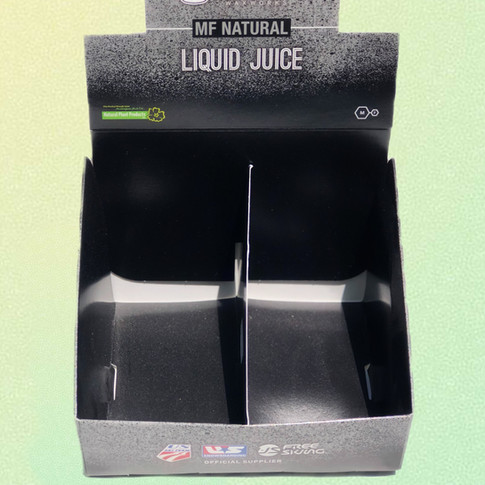 packaging designer irvine.jpg