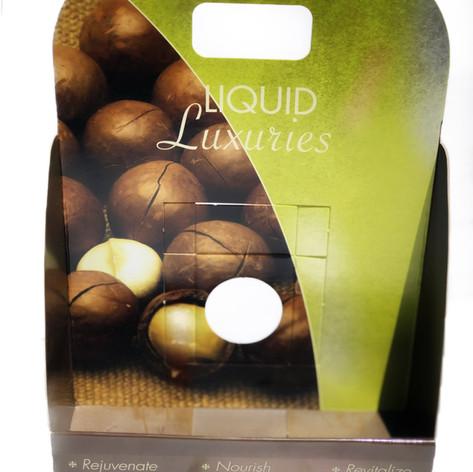 product packaging.jpg