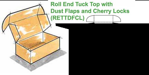 RETTDFCL (1).png