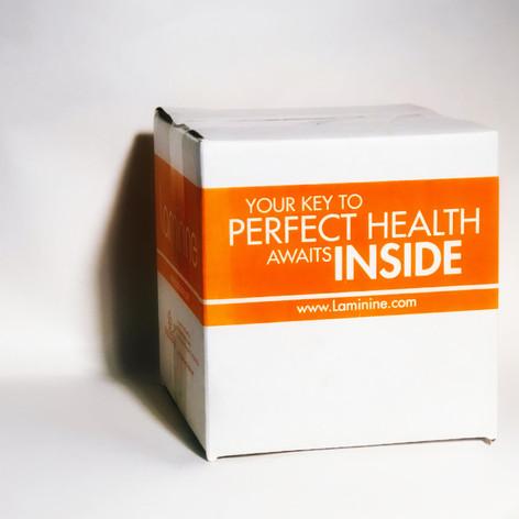 laural packaging.jpg