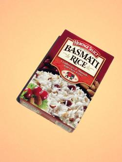 Laural packaging