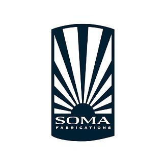 SOMA-SOMA Fabrications