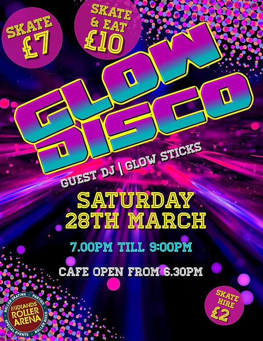GLOW DISCO MARCH 20.jpg