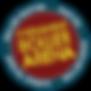 MRA Logo_RGB 1.png