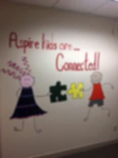 AspireConnected.JPG