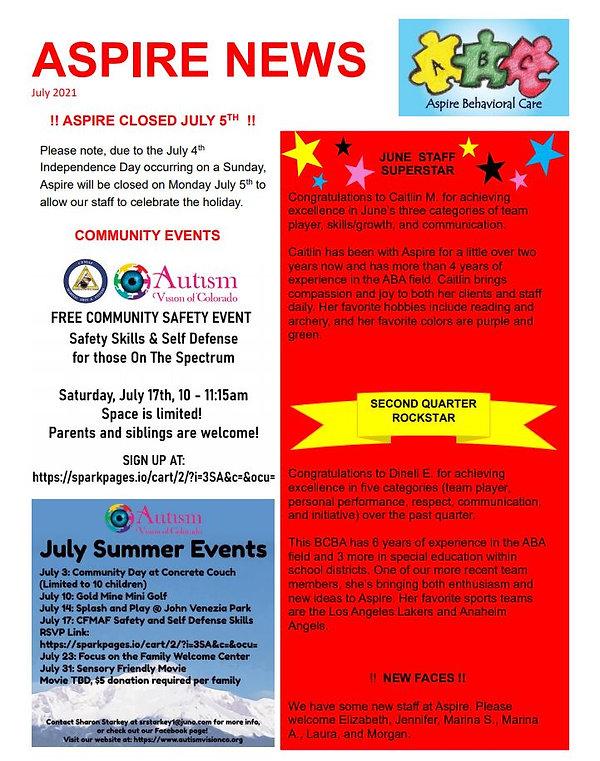 july page 1.JPG