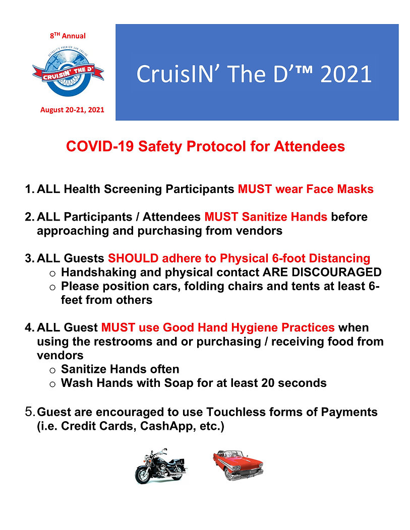 2021 Protocol for Event Guests.jpg