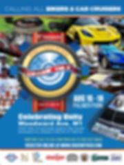 Cruisin 6th annual new   logos-1 (7).jpg