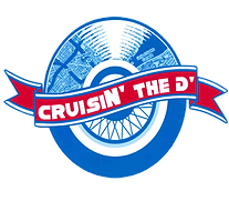 CruisinTheDclearcopy.png